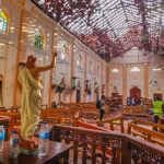 Violence Against Christians Under-reported
