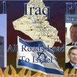 Zionist terror pits Christians vs. Muslims | Veterans Today