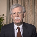 Bolton: Trump is Seeking 'First Completely Free Hemisphere' With Venezuela Policy