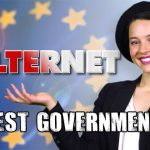"Replacing the Internet with ""Filternet,"" Thanks EU! 