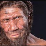 Neanderthals Practiced Cannibalism