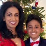 Father of American boy killed in Sri Lanka Easter bombing says terrorist 'don't know what they took'