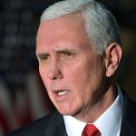Rev. Graham Proud of Pence for Speaking Up for Christianity at Liberty