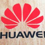 Wall Street Journal: Huawei Crackdown Will Hit Silicon Valley