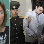 Otto Warmbier's mother says North Korea 'a cancer on earth', calls diplomacy a 'charade'