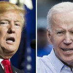 Trump: 'Sleepy Joe Biden' hasn't 'apologized' for involvement in 1994 crime law