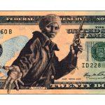 Trump Administration Puts Brakes On Harriet Tubman On $20 Bill, Ignites Anger