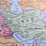 The Geography of War: No Iraq….? No Iran! – Veterans Today