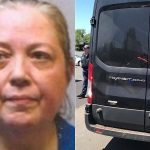 Massachusetts woman charged after 21 dogs, Macaw found living in squalor in her van: police