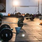 Transgender Athlete Stripped of Women's Powerlifting Records