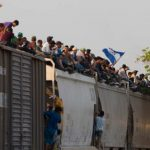 110K Illegals Cross In April, More Than Half-Million For Fiscal Year 2019
