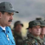 Hype/Fake: US claims Russia dissuaded Maduro from fleeing to Cuba, following a plot by several top officials – Veterans Today