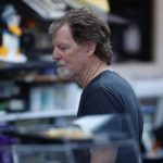 Christophobia: Colorado Baker Sued for THIRD Time for Acting Christian
