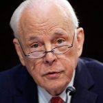 Former Nixon aide John Dean to testify of 'remarkable parallels' to Watergate, as Dems ramp up Trump probes