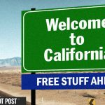 'Golden State' Offers Free Health Care for Illegals — The Patriot Post