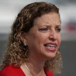 Former DNC Chair Urges 2020 Dems to Condemn Maduro, Support Israel