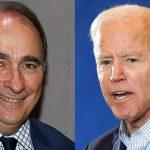 Obama confidant questions Biden's 'steadiness' after abortion 'flip-flop-flip'