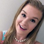 Police looking into University of Utah student's social media, 'dating accounts' after disappearance