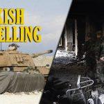 Syrian War Report – June 17, 2019: Turkish Artillery Struck Syrian Army Positions Near Idlib – Veterans Today