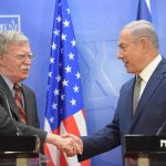 Speaking Truth To Empire: Israel Forcing U.S. War on Iran with Majorie Cohn – Veterans Today
