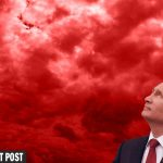Why Russia Is in a World of Geopolitical Hurt — The Patriot Post