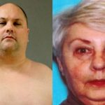 Illinois man accused of killing his 74-year-old mom with sword in suburban home: police