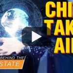 China In Position For Global Governance - Behind the Deep State