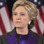 Clinton Spokeswoman Against Her Ever Running Again: 'It's All Broken'