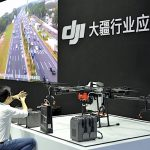 Interior Dept Gives Go-Ahead for Buy of Chinese-Made Drones, Despite Security Worries