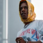 Trump offers to 'vouch' for A$AP Rocky in call with Swedish PM