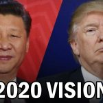 China Aims to Block Trump Reelection — The Patriot Post