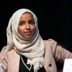 Ilhan Omar Marriage Flummoxes Media Fact-Checkers
