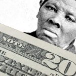 BOMBSHELL, It Was Obama Admin, Not Trump, Who Delayed Tubman $20