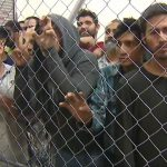 BREAKING, Court Rules In Favor Of Trump Blocking Asylum Claims