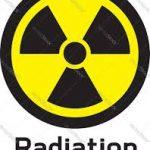 Broken Arrow – National Nuclear Emergency Alert – Little Rock Arkansas – Update – Veterans Today