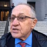 EpsteinGate: How Alan Dershowitz Unwittingly Exploded the Mossad's DC Blackmail Ring – Veterans Today