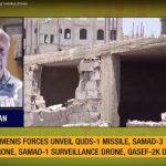 Iran Will Win the War in Yemen, Duff on Press TV – Veterans Today