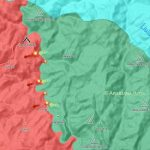 Southfront: Syrian Army Repels US Backed Attack in Lattakia – Veterans Today