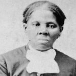 Trump Not Delaying Harriet Tubman $20 Bill
