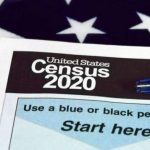 Trump Disputes Reports That He Has Given Up Adding Citizenship Question to Census