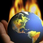 Video: Climate Change Wasn't About the Environment at All