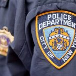 Off-duty NYPD officer dies of suspected self-inflicted gunshot wound: police