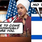 Israel Bars Entry of Anti-Israel Reps. Omar and Tlaib — The Patriot Post
