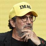 Big Bang Theory Creator Chuck Lorre: Immigrants Make America Great
