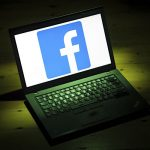 FBI Wants to Monitor Social Media for Threats in Real Time