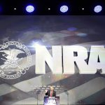 Trump: NRA to Be 'Fully Represented' in Background Checks Debate