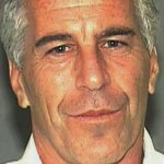 CNN: Epstein's Cell Was Not Regularly Monitored