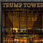 50K Sign Petition to Rename Street Outside Trump Tower After Obama