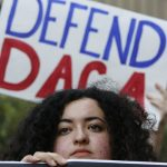 Pew Poll: Most Say Undocumented Immigrants Should Stay