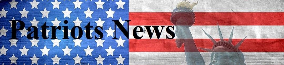 Patriots News